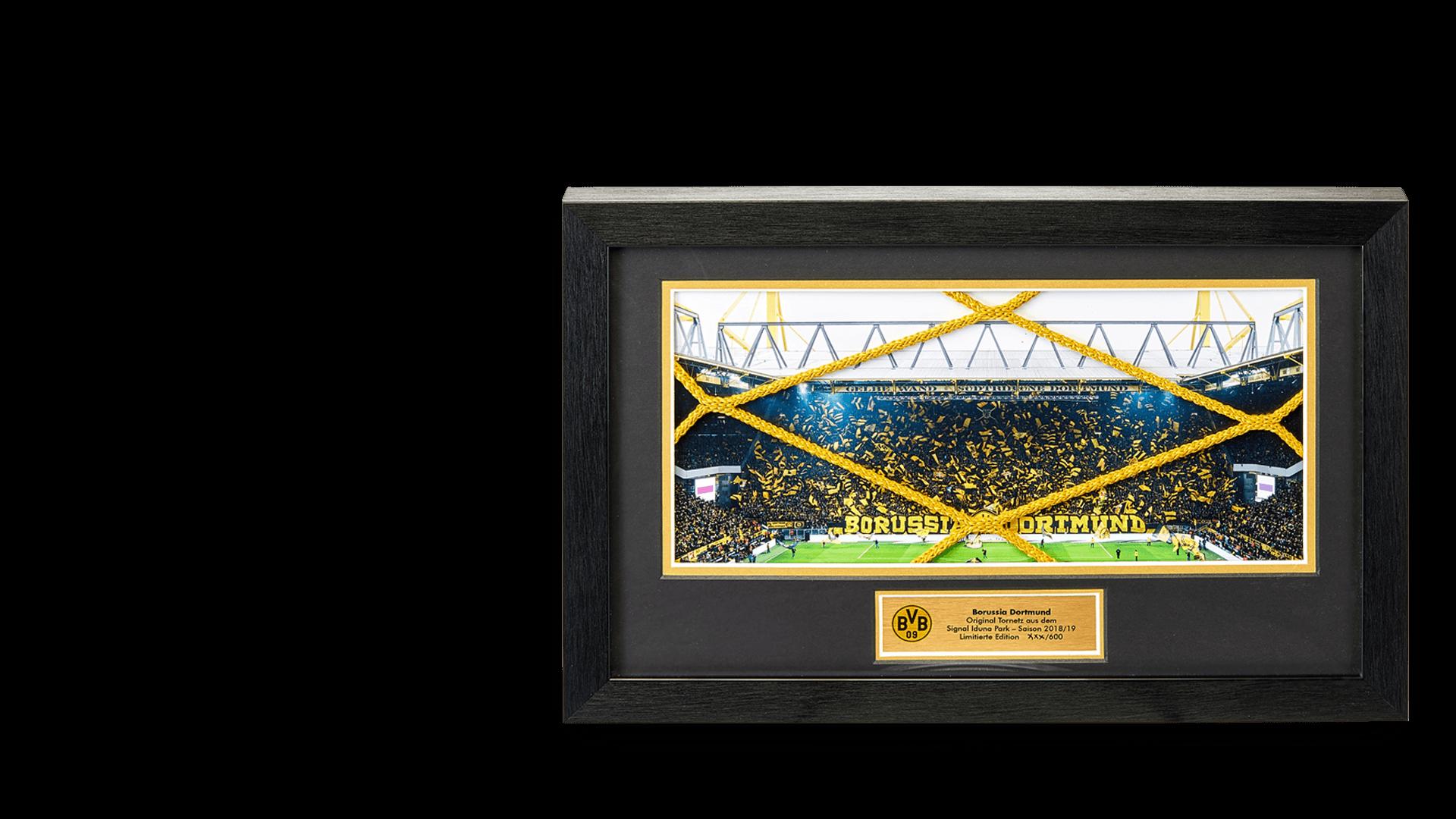 BVB Shop | Der offizielle Fanshop von Borussia Dortmund